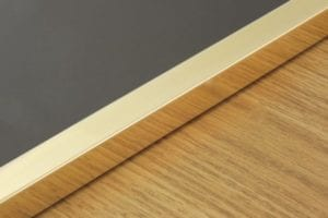 New Lips floor trims from Carpetrunners.co.uk