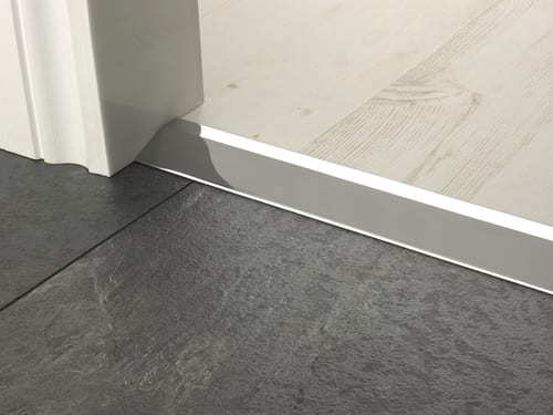Premier Door Ramp from Carpetrunners