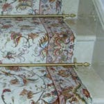 Stair rods buy online free delivery