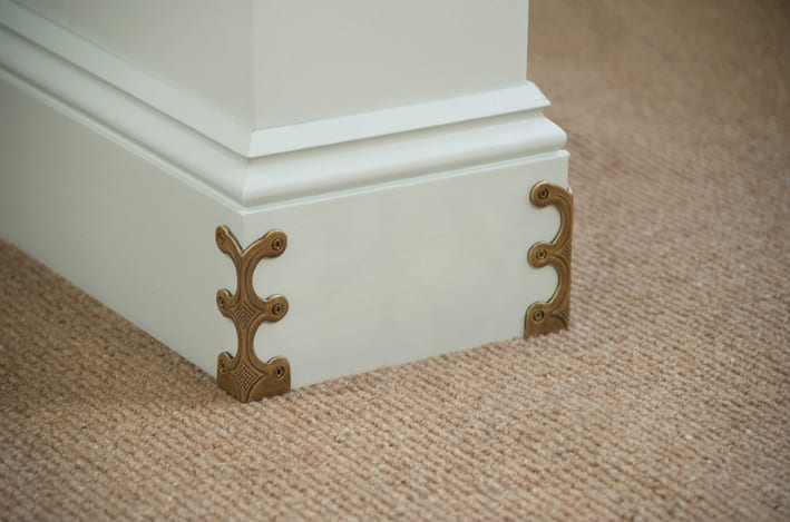 Carpetrunners.co.uk online shop of thresholds & floor accessories
