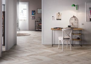 Top flooring Ideas from Carpetrunners