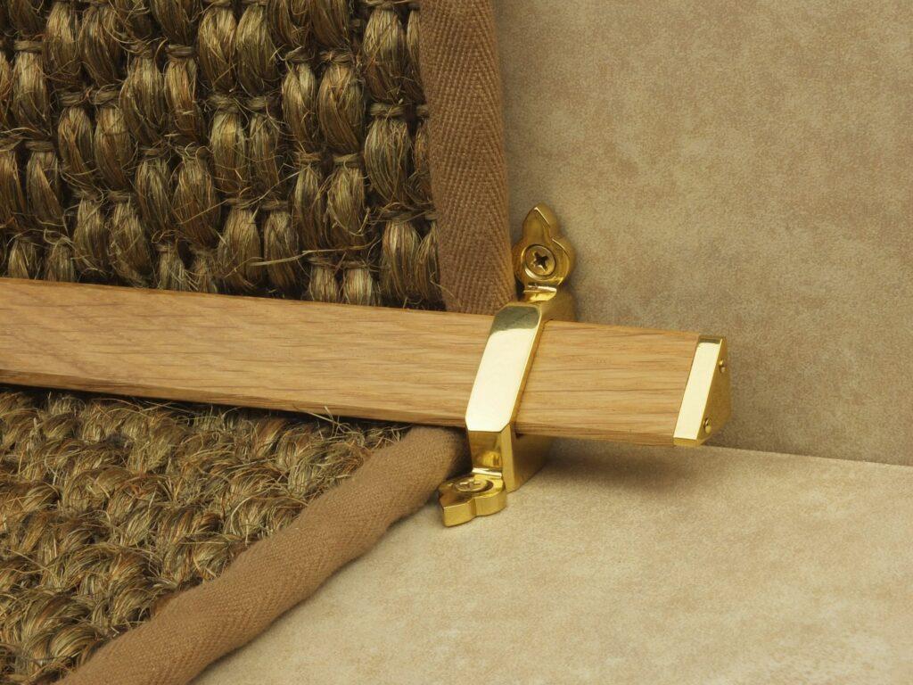 Tudor Stair Rods Light Carpet Rods Buy Online