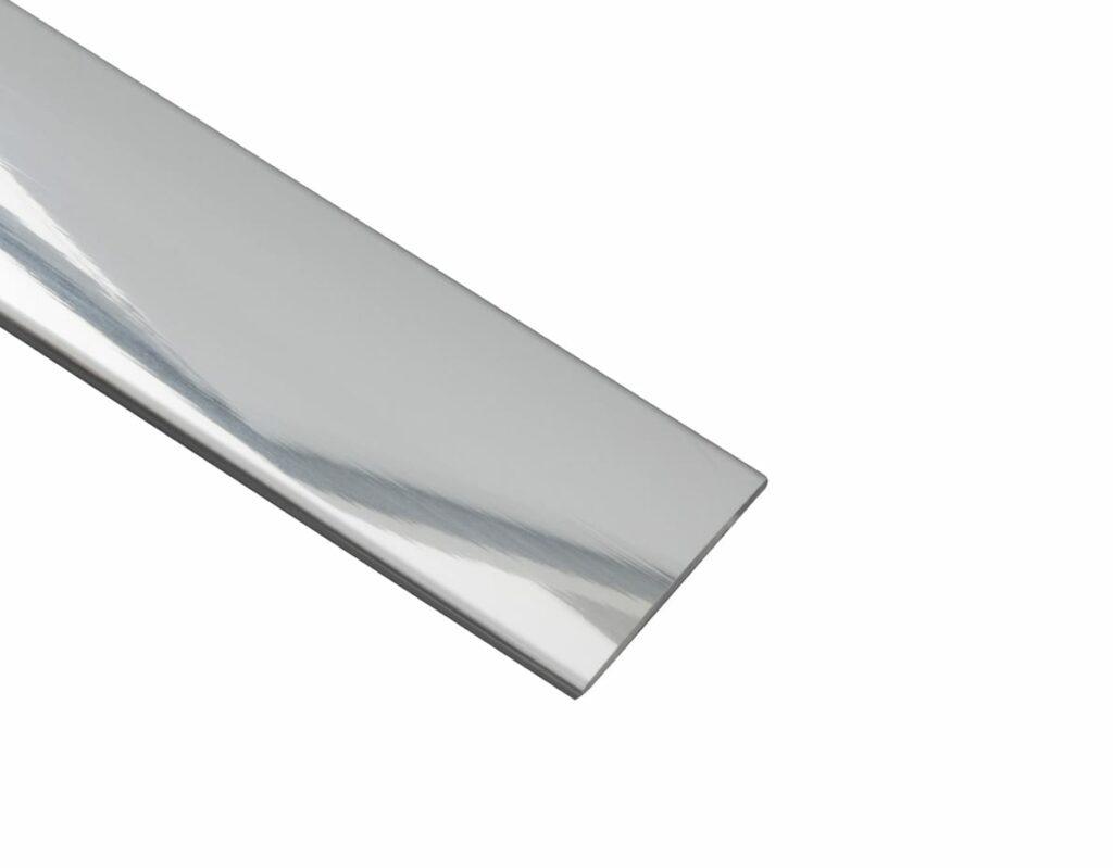 Aluminium Cover Plate No Screws Buy Online