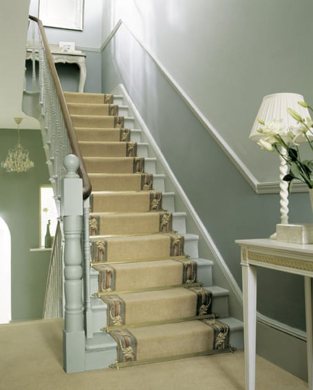 Stair Rod - Royale Beaumont