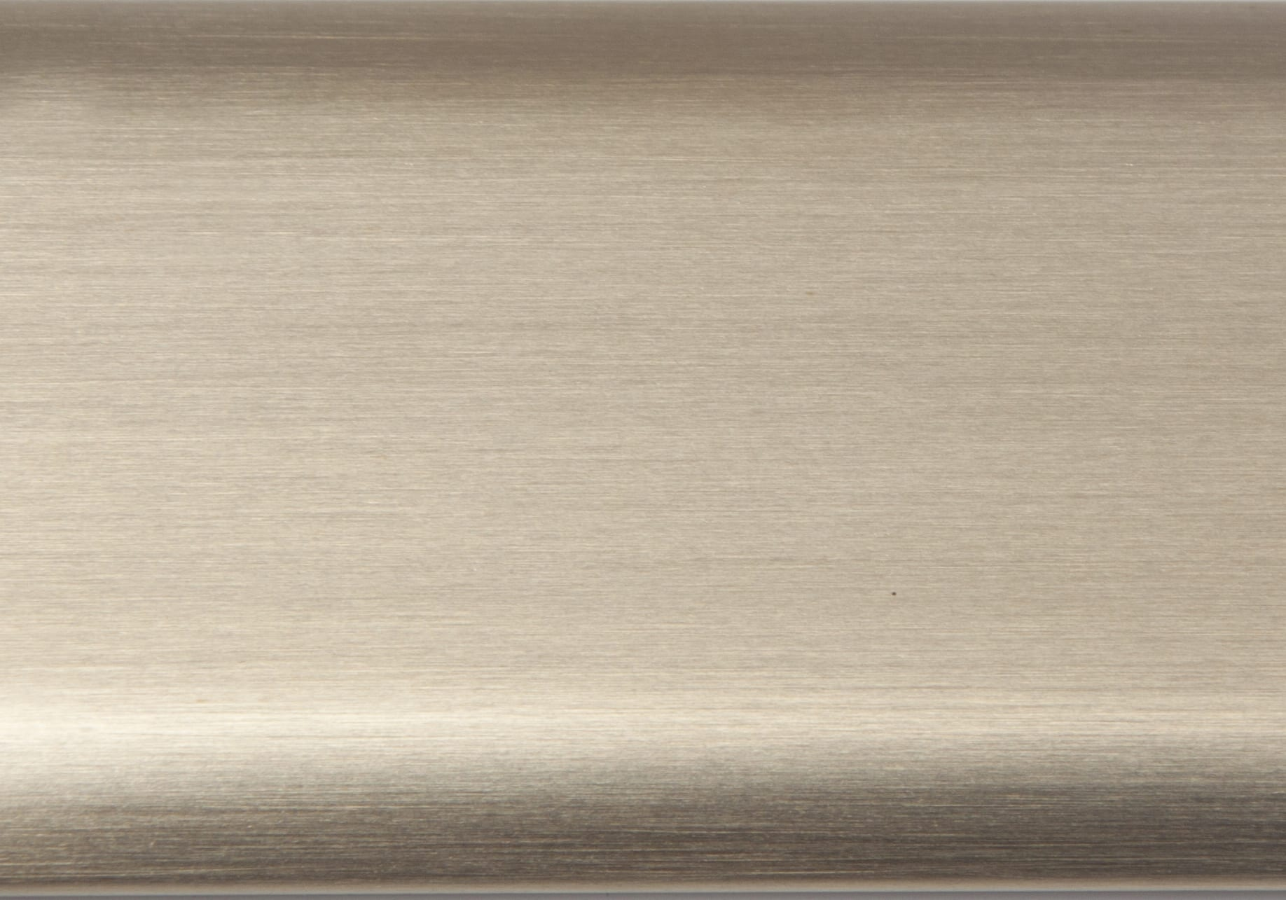 Satin Brass door thresholds