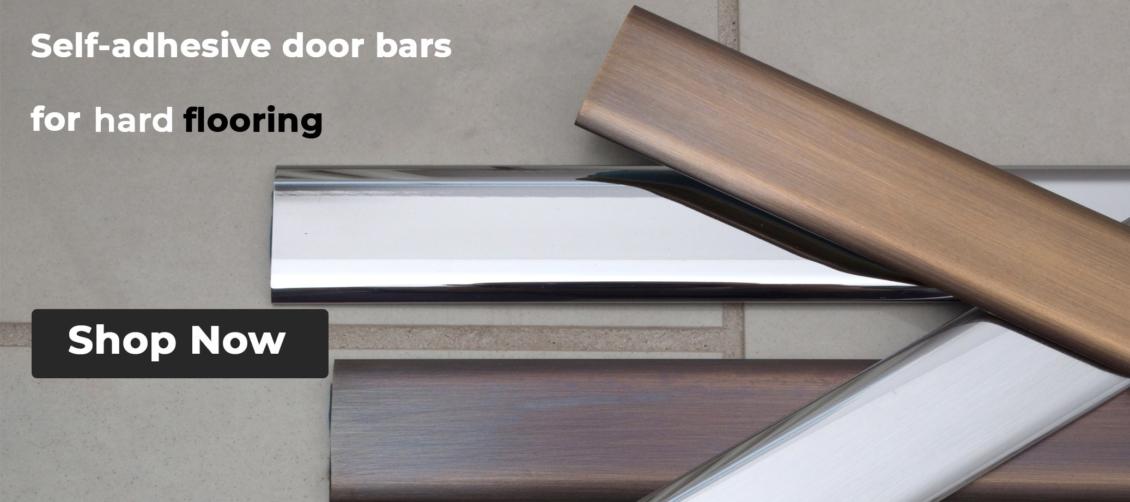 Self-adhesive-door-bars-for-web