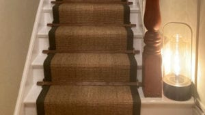 Stair rods buyers guide