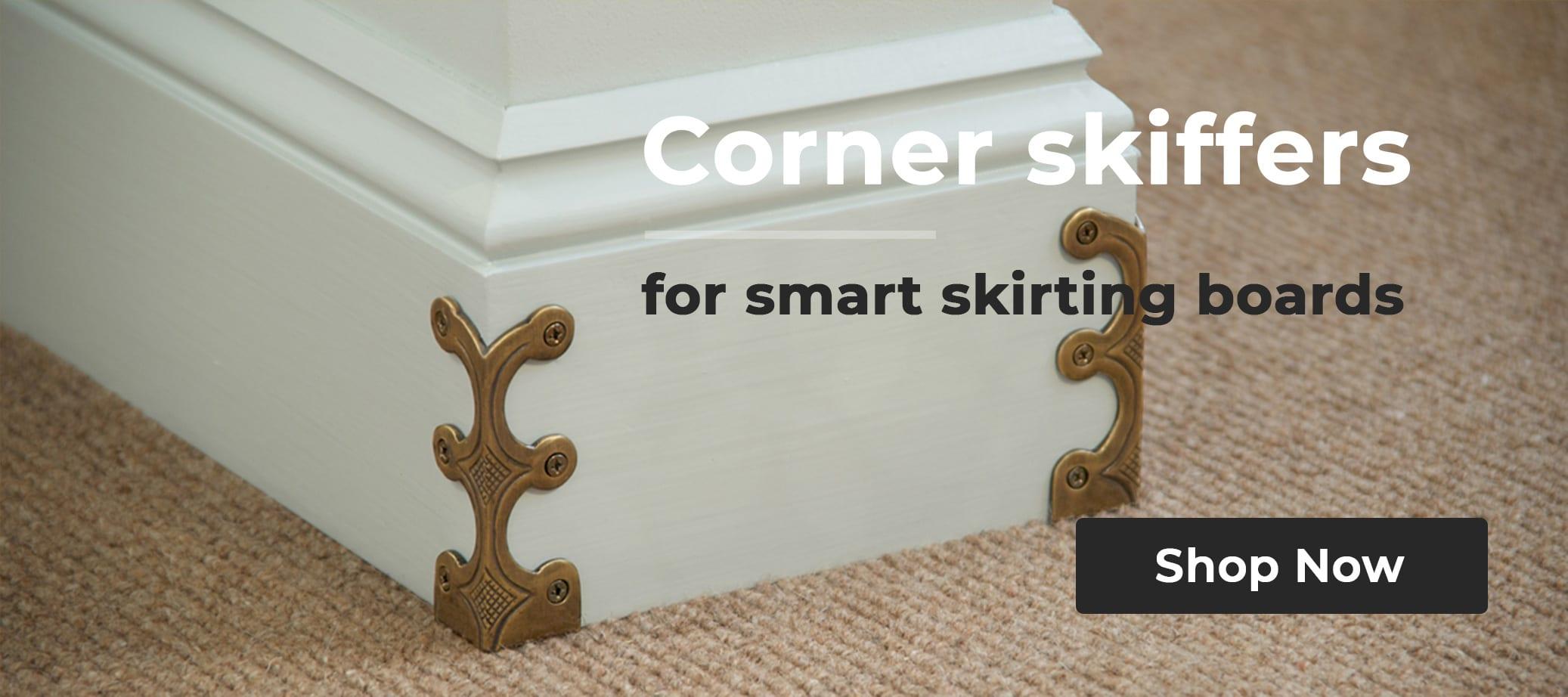 corner-skiffers