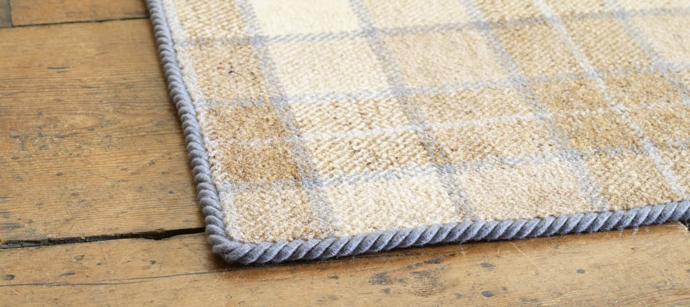 Button to buy carpet binding from Easybind range